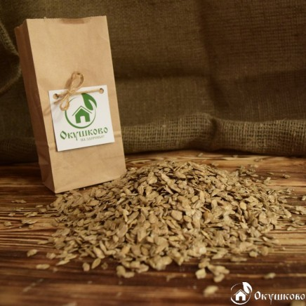 Жмых семян подсолнечника купить