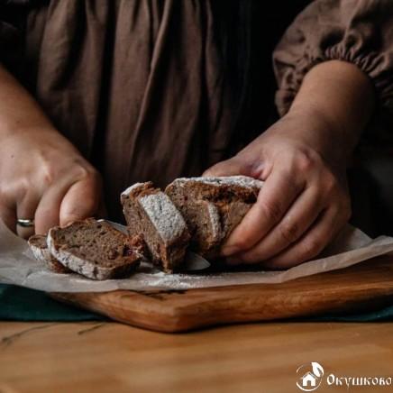 Хлеб Десертный купить