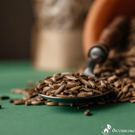 Семена расторопши (Алтай) купить
