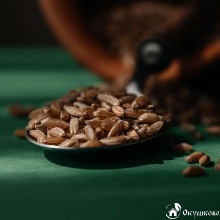 Пшеница органическая (РФ)